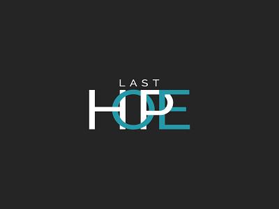 HOPE Typography typo logo design wordmark wordpress design alphabet letter design professional branding graphic design awesome logo typographic typography art t shirt design typography design hope logo typogaphy hope