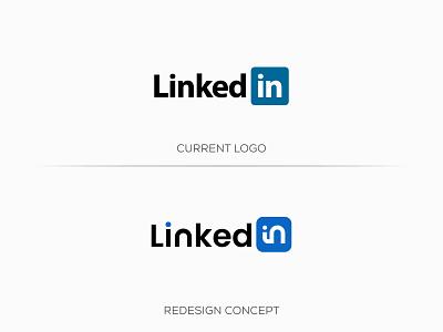 LinkedIn Logo Redesign Concept awesome logo branding logo designer graphics design new logo concept modern logo linkedin new logo link logo logodesign bilawal hassan hassan bilawal linkedinlogoredesign logo concept logo redesign linkedin logo redesign linkedinlogo linkedin logo linkedin