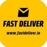 Fast Deliver