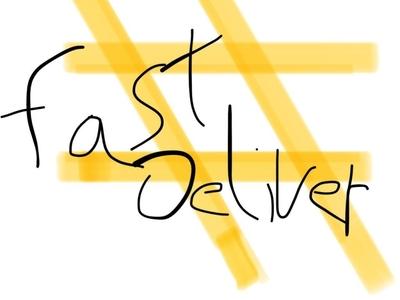 fastdeliver.io - email marketing platform fastdeliver fastdeliver email marketing branding