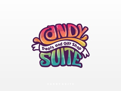 CANDY SUITE