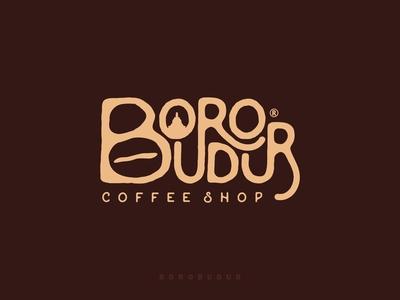 BOROBUDUR COFFEE SHOP