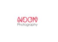 NOON - Fashion Photography