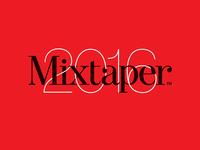Mixtaper