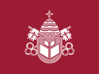 Catholic University / PUCPR