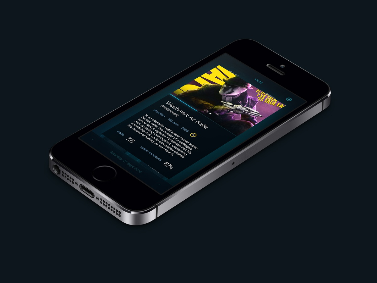 Mobile layout 03