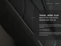 Heimplanet landing page 01 2x