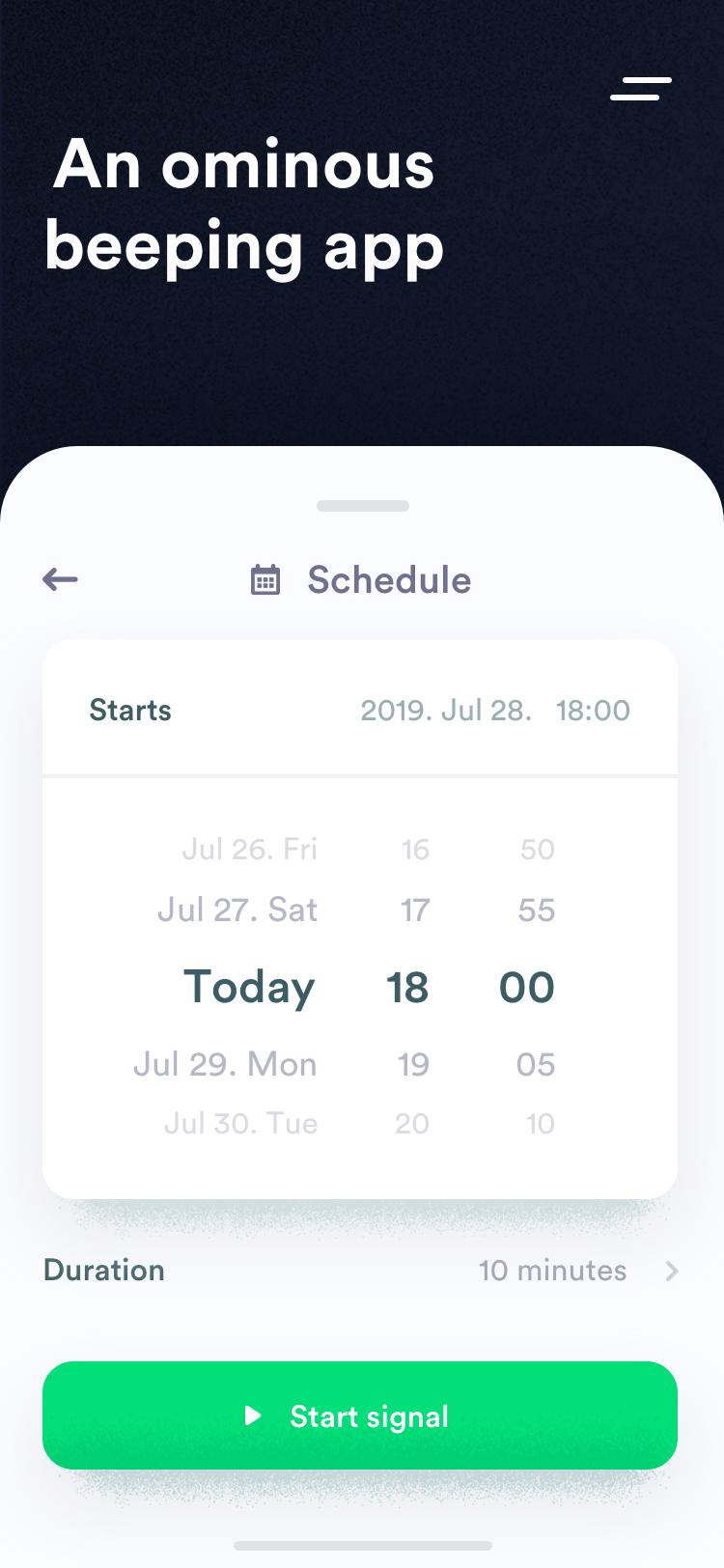 03 schedule b  2x