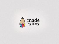 Katy's logo