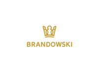 Brandowski