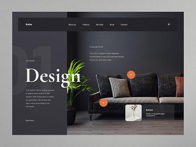 Interior Design Designs Themes, Interior Design Furniture Websites