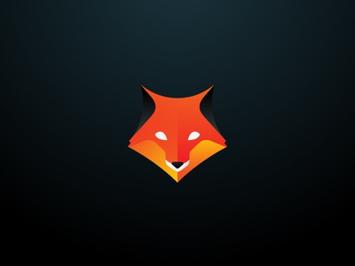 Foxes Store®