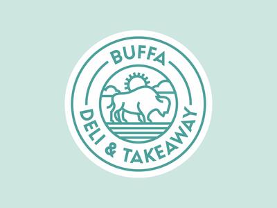 BUFFA · Deli & Takeaway