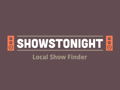 Shows Tonight show music live show finder