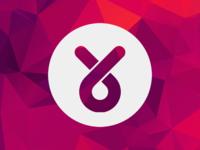 YooYo Logo