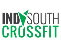 Indy South CrossFit Logo