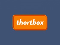 Thortbox