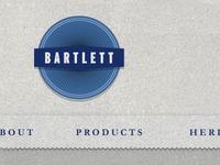 Bartlett2