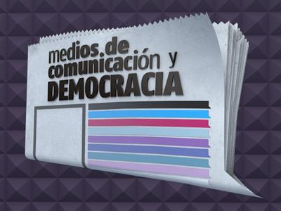 Mediosdemocracia logob