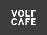 VOLT CAFE ABU DHABI