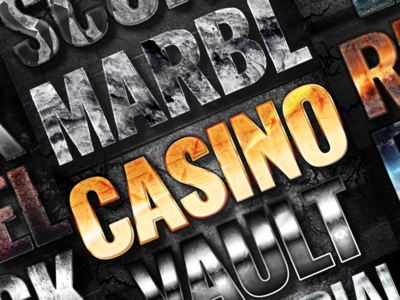 Industrial Styles 3 royale casino grand theft auto high res gaming layer styles industrial