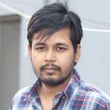 Ekhtiar Mahmud
