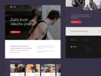 Twiner.cz – Homepage