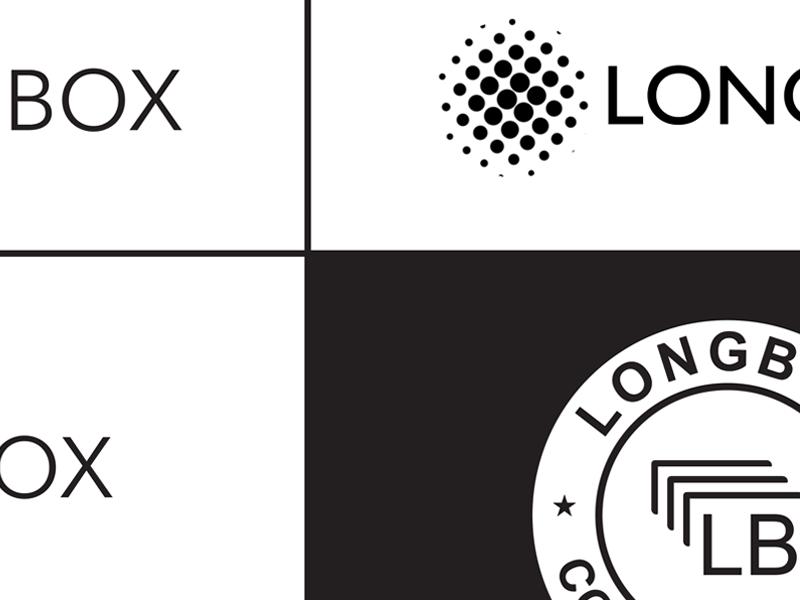 Iterations icon design book comic logo