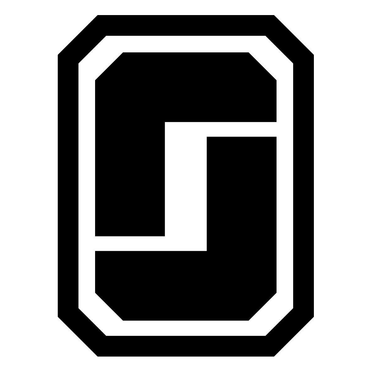 Odinsoft v1