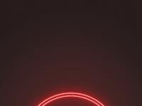 Doom no text