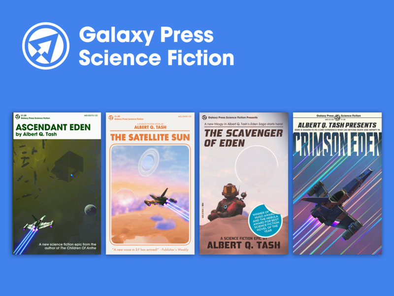 No Man's Sky Book Covers cover design screenshot cover science fiction no mans sky typography logo graphic design books video games