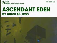 Ascendant eden