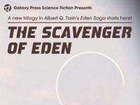 The scavenger of eden