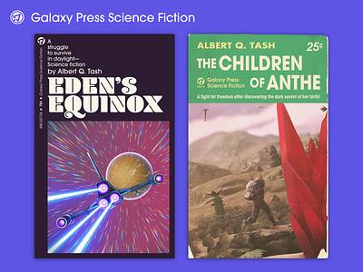 No Man's Sky Book Covers 2 video games typography screenshot science fiction no mans sky logo graphic design cover design cover books