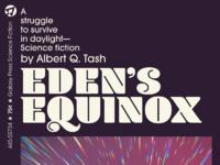 Eden s equinox