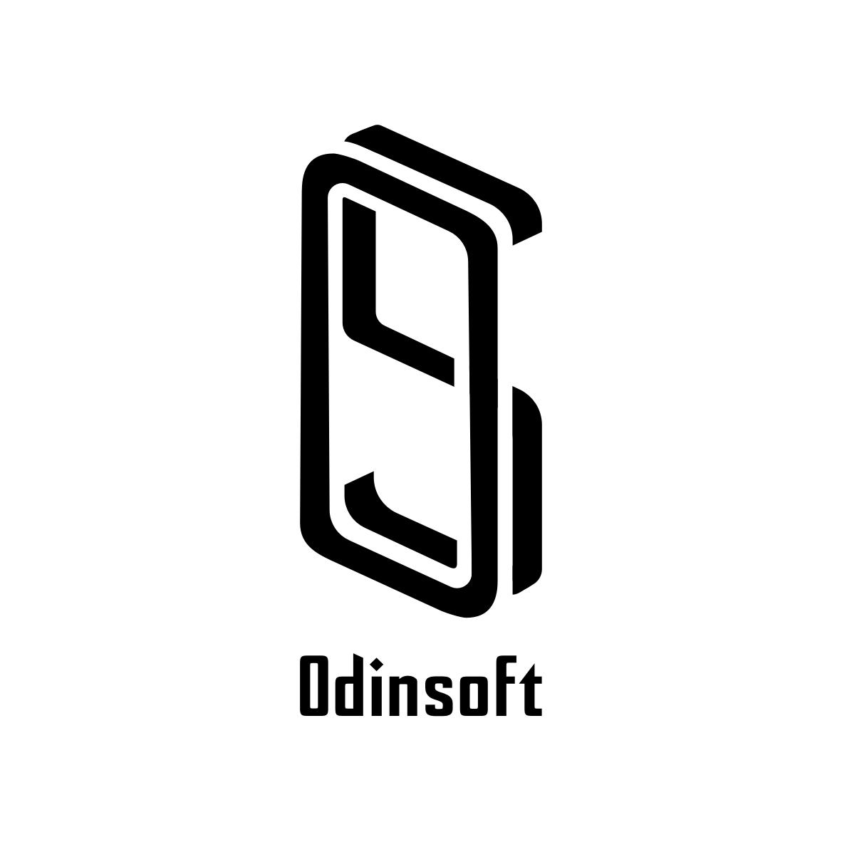 Odinsoft v2