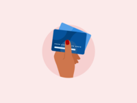 Find Your Best Credit Cards