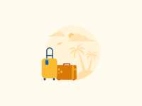 Travel Smarter with NerdWallet