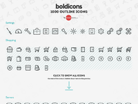 Boldicons preview copy3 copy