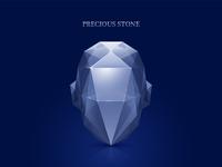 Precious Stone