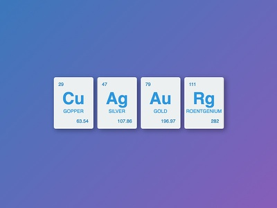Elements Table frontend user interface animation css animation jquery js javascript html5 css3 html css ui