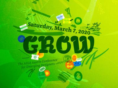 GROW ✨🌱