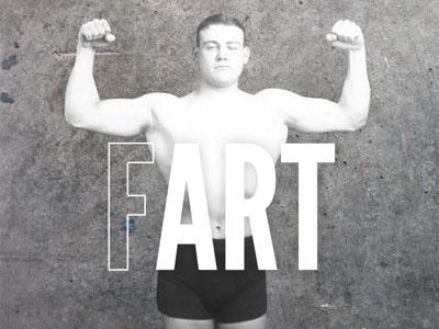 F ART personal