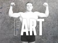 F ART