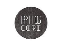 Pigcore