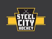 Steel City Hockey