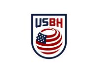 USBH - United States Ball Hockey