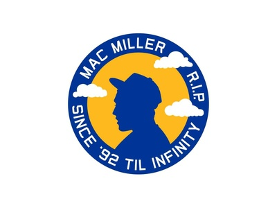 Mac Miller Tribute - Pitt Basketball
