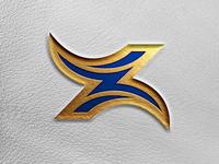 Zion Williamson Personal Branding Concept