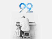 92 Til Inifinity Concept